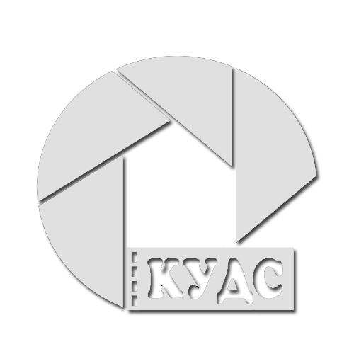 kuds logo 2013