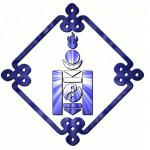 MACA_logo